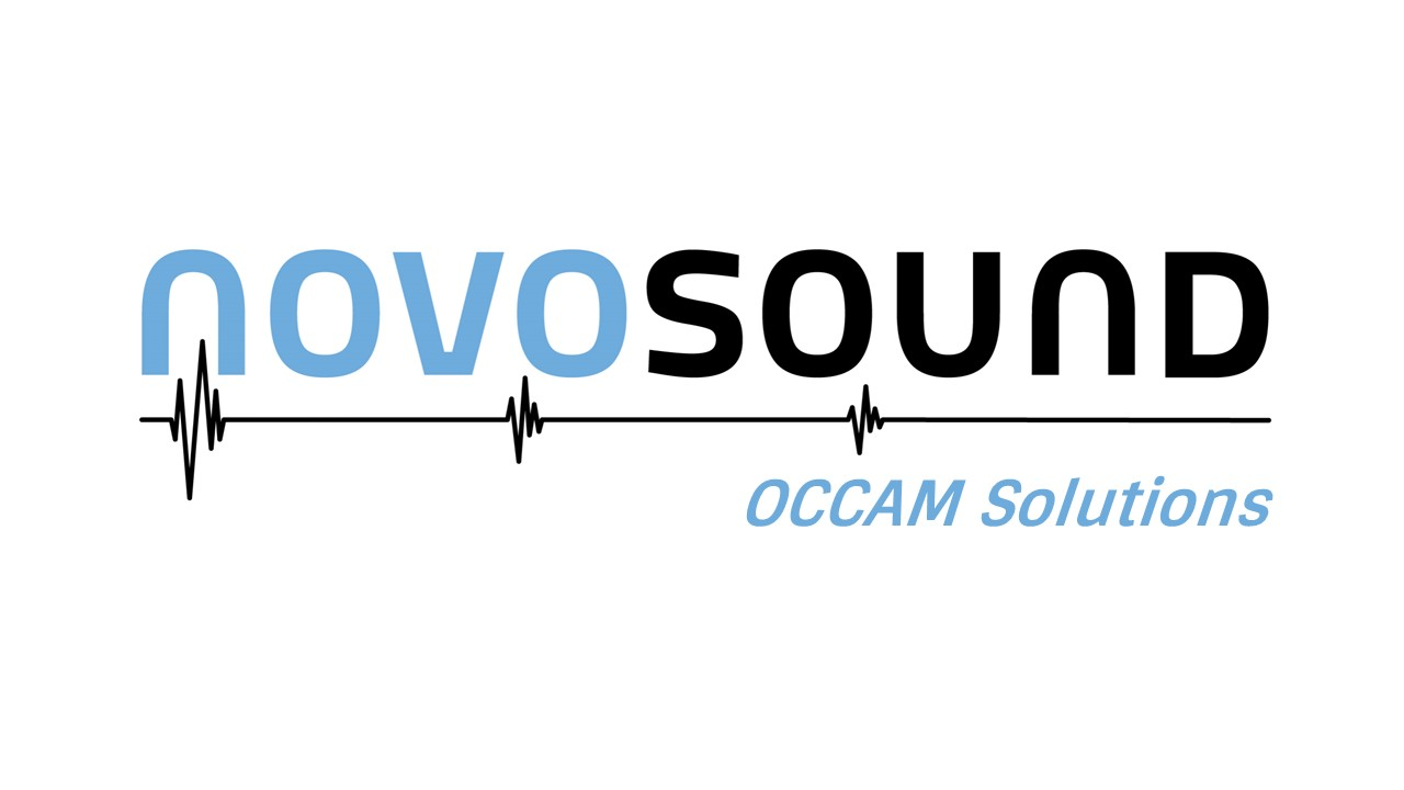 Advance your NDT: Novosound's Official Product Launch